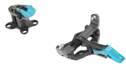 ATK Race Lightweight binding