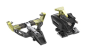 Dynafit Superlite 2.0 bindings
