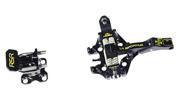 La Sportiva RSR bindings