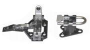 Maruelli M1 race bindings