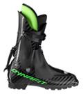 Dynafit Carbonio Skimo Boots