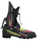 Dynafit DNA skimo boots