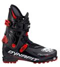 Dynafit Dyna Evo race boots