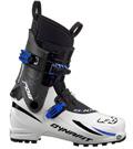 Dynafit PDG rando boots