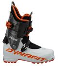 Dynafit PDG boots