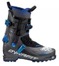 Dynafit PDG skimo race boots