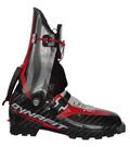 Dynafit RC 1 skimo boots