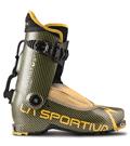 La Sportiva Stratos Cube skimo racing boots