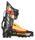 La Sportiva Stratos Hi-Cube racing boots