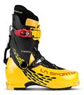La Sportiva Syborg skimo boots