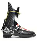 Pierre Gignoux Morpho 400 race boots