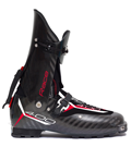 Pierre Gignoux Race 400 skimo boots
