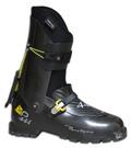 Pierre Gignoux XP 444 boots