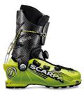 Scarpa Alien 1.0 skimo boots