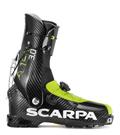 Scarpa Alien rando racing boots