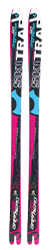 SkiTrab Gara Aero World Cup Flex60 skis skis