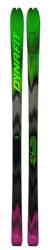 Dynafit DNA skimo racing skis