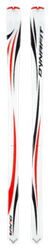 Dynafit DYNA skimo racing skis