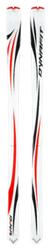 Dynafit DYNA skimo racing skis