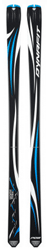 Dynafit PDG skimo racing skis