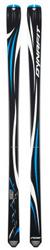 Dynafit PDG skimo racing skis