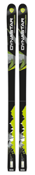 Dynastar Pierra Menta Rocker Carbon skis