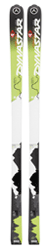 Dynastar Pierra Menta Rocker Carbon 2013 skis