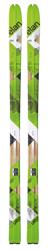 Elan Triglav skimo race skis