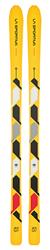 La Sportiva Syborg skimo race skis
