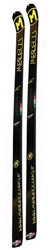 Merelli VRT racing skis