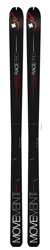 Movement Race Pro 66 race skis