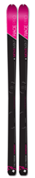 Movement Race Pro 66 Women skis