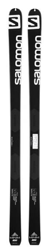 Salomon S-Lab Minim race skis