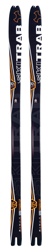 SkiTrab Gara Powercup skis