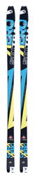SkiTrab Gara Aero World Cup race skis