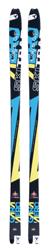 SkiTrab Gara Aero World Cup race skis