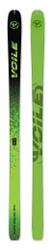 Voile WSG skimo skis