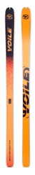 Voile WSP rando race skis