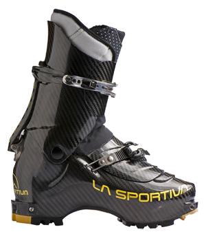 La-Sportiva-Stratos