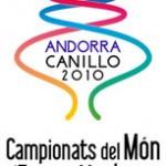 andorra-logo-worlds