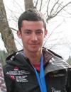 Kilian Jornet Burgada