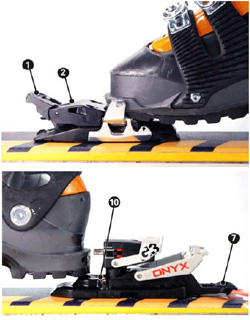 g3-onyx-walk-mode