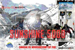 sunshine_5000