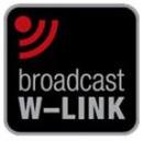 w-link-logo