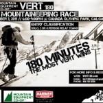 vert-180-2011-report