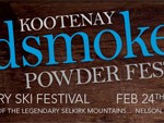 coldsmoke-powder-fest-2012-1