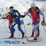 ski mountaineering racing world championships
