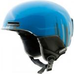 Smith Maze ski helmet.