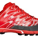 inov-8-roclite-285-running-shoes-big