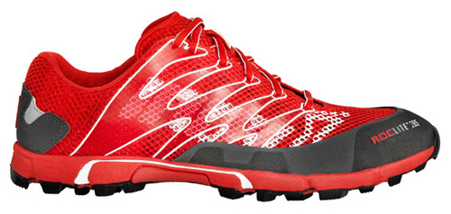 ReviewInov shoes running 285 trail 8 Roclite ulFc1T3KJ